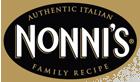 Nonnis+Biscotti
