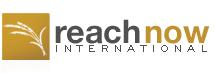Reach+Now