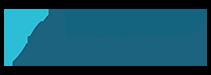 asbury-logo-2018