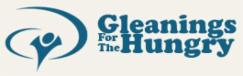 _wsb_243x76_Gleanings+logo