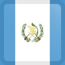 guatemala-flag-button-square-icon-256
