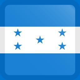 honduras-flag-button-square-icon-256
