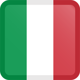 italy-flag-button-square-icon-256