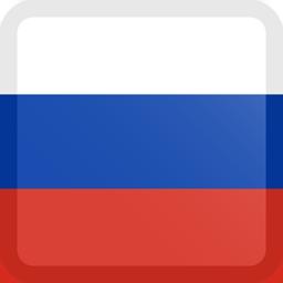 russia-flag-button-square-icon-256