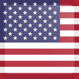 united-states-of-america-flag-button-square-icon-256